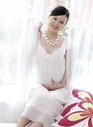 孕后这4种妈妈容易营养不良